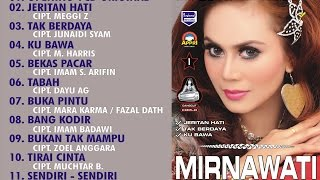 Download lagu New Pallapa Mirnawati Jeritan Hati MP3