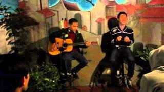 Một lần được yêu - cover by club guitar Từ Sơn