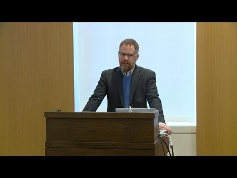 Antiquarianism Symposium: Before Antiquarianism