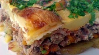 видео Гавайская смесь замороженная: пошаговые рецепты приготовления с фото