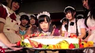 "放課後プリンセス「超 HAPPY BIRTHDAY」 HOUKAGO PRINCESS ""CHOU HAPPY ..."