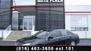 2007 Honda Accord Sdn - TDR Auto Plaza - Kearney, MO 64060
