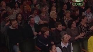 Хор Сретенского мужского монастыря представил москвичам концертную программу «Песни 20 века»(«Песни 20 века». Концертную программу с таким названием москвичам представил старейший творческий музыкаль..., 2016-11-17T11:45:38.000Z)