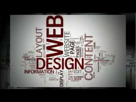 Tek Traffic | Website Design Experts Las Vegas NV | (702) 664-1215