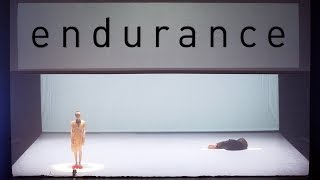 A.lter S.essio - ENDURANCE - excerpts