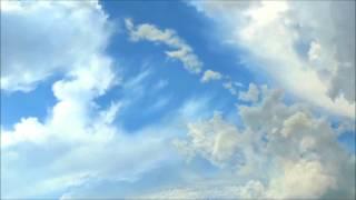 Chakra - I Am (Kasey Taylors Ocean Breaks Mix).