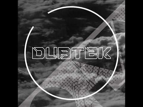 Retsof -  Suns (Dubtek Vinyl DV002)
