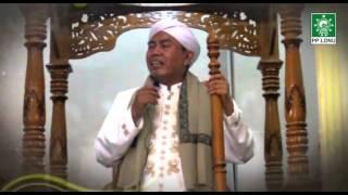 Khutbah Idul Adha 1437 H Masjid At Taqwa Vokler Ja