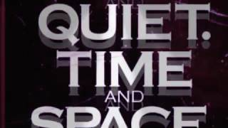 Peace and Quiet. Time and Space-Nightmare Fuel Trailer