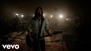 Foo Fighters - No Son Of Mine (Jimmy Kimmel Live!)
