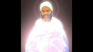 Holy Jerusalem pt1 1/3