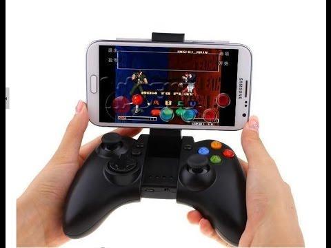 como-instalar-e-jogar-com-o-controle-ipega---9021[compativel-com-android,-ios-e-pc]
