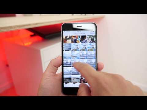 Hidden Features in iOS 9 and OS X El Capitan