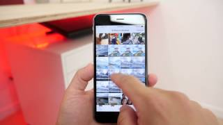 iOS 9 Hidden Features