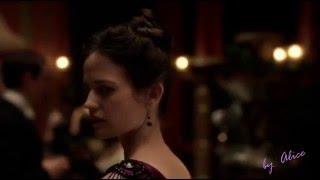 Бульварные ужасы. Дориан Грей. //Vanessa Ives & Dorian Gray
