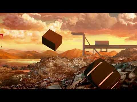 Мультфильм трансформеры роботы под прикрытием 2 сезон 2 серия
