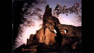 Slechtvalk - My Eternal Beloved - Lyrics