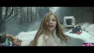 Авария Изменившая Всё ... отрывок из фильма (Если я останусь/If I Stay)2014