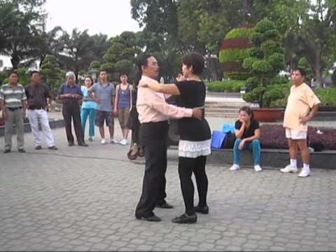 Tango Can Ban