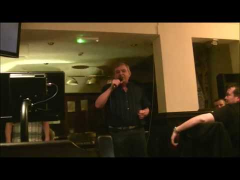 David Murta  The Limerick Song