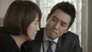 """Masked Prosecutor (복면검사) OST # 2 """"What Should I do"""""""