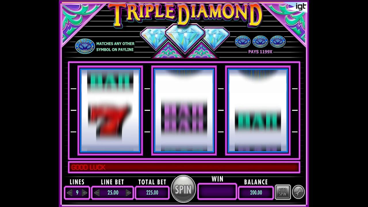 Везіння в азартних іграх