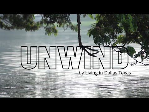 Unwind | Laid back Music Mix - 24/7 Laid Back Jazz Music for Studying, Work, Relax
