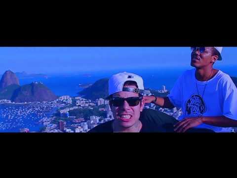 Pedro Ratão & CortesiaDaCasa - Nenhum Lugar(Prod. NeoBeats) Video Clipe Oficial