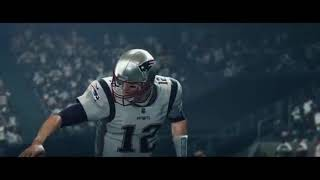 Madden 19 Official Reveal Trailer (Salty Fan Edition) #BringBack2kFootball