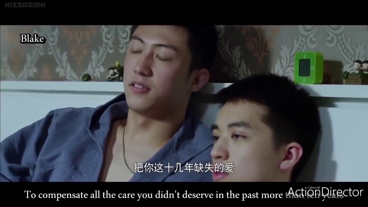 Download BL | Gu Hai & Bai Luo Yin | Addicted Heroines | Fire on Fire