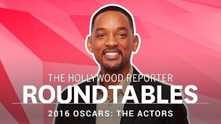 Video Will Smith Thought 'Django' Should've Been A Love Story download MP3, 3GP, MP4, WEBM, AVI, FLV September 2017