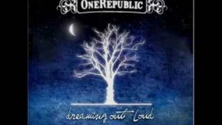 one republic all we are w lyrics