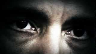 Benghazi 9.11 the Movie - Official Teaser Trailer