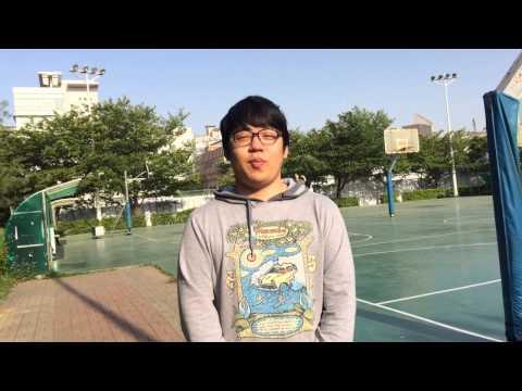 video project - skku group 3