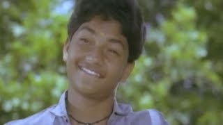 Swati Kiranam Movie Songs - Konda Konallo Loyallo Song - Mammootty, K Vishwanath, KV Mahadevan
