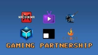 How to get a YouTube Gaming Partnership (Requirements and More)