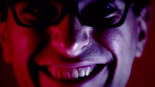 the GazettE 『DERANGEMENT』Music Video