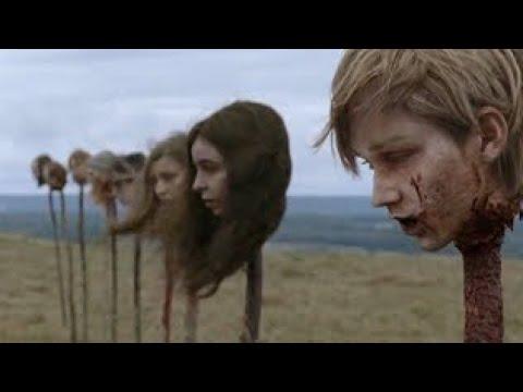 The Saddest Moment in the Walking Dead,Самый печальный момент в Ходячих Мертвецах, 9 сезон 15 серия