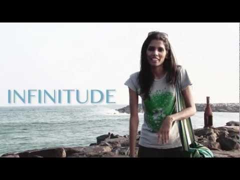 Ancient harbor Kirinda in Sri Lanka on Infinitude (Trailer) HD