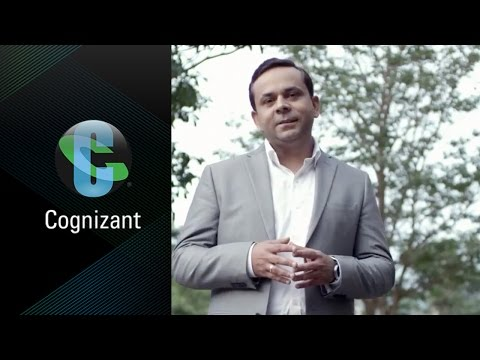 How Can Asia-Pacific Companies With in the Digital Era? | Cognizant