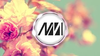 Video The Chainsmokers - Closer ft. Halsey (Jordan Maron Remix) download MP3, 3GP, MP4, WEBM, AVI, FLV Maret 2017