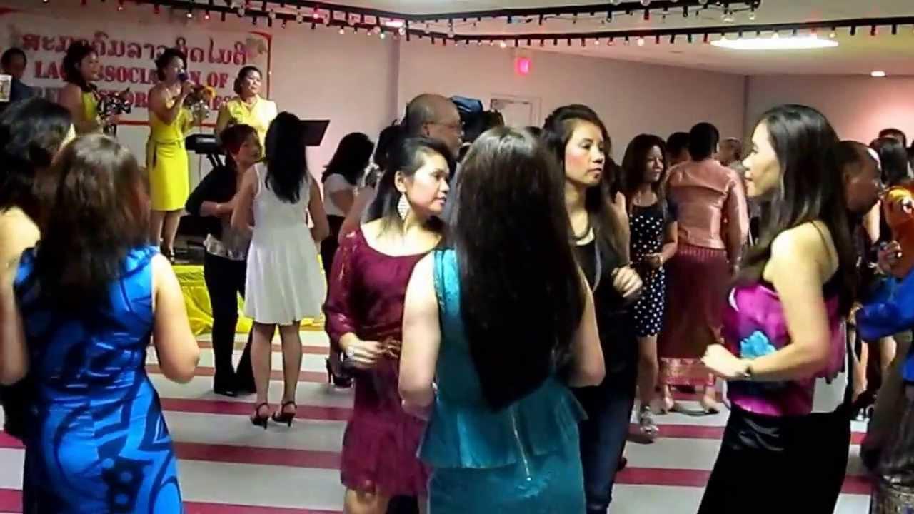 Lao association of murfreesboro tn party 4 10 05 2013 youtube - Lao temple murfreesboro tn ...