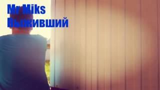 """Сериал """"Ходячие мертвецы"""" 1 сезон 1 серия"""