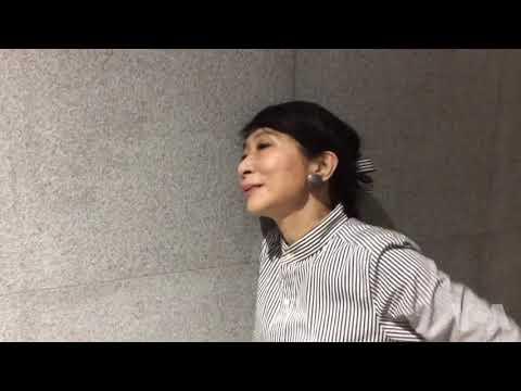 香港立法会持续混乱 《逃犯条例》修法进程停滞