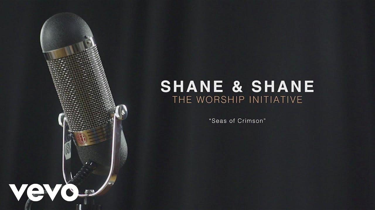 shane-shane-seas-of-crimson-performance-video-shaneandshanevevo