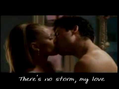 You're my everything - Santa Esmeralda (Dance With Me 1998).avi