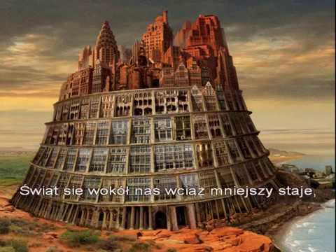 Budka Suflera   Nowa wieża Babel - karaoke