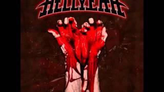 Hellyeah Soul Killer