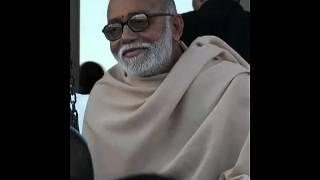 Stotram Shiv Mahima Stotra - Pujya Morari Bapu