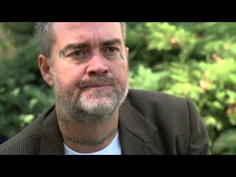 Ken O Keefe   US Military Fights 4 Israel   Iran not the Threat! Part 1